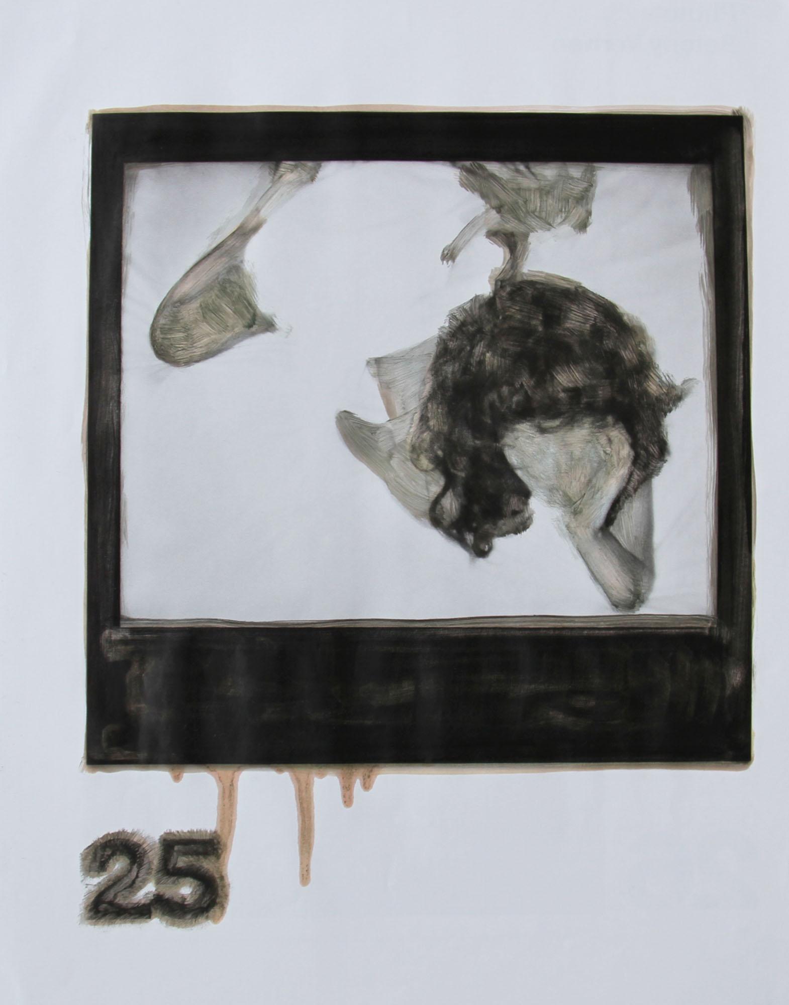 2012 - Ensaios - 25
