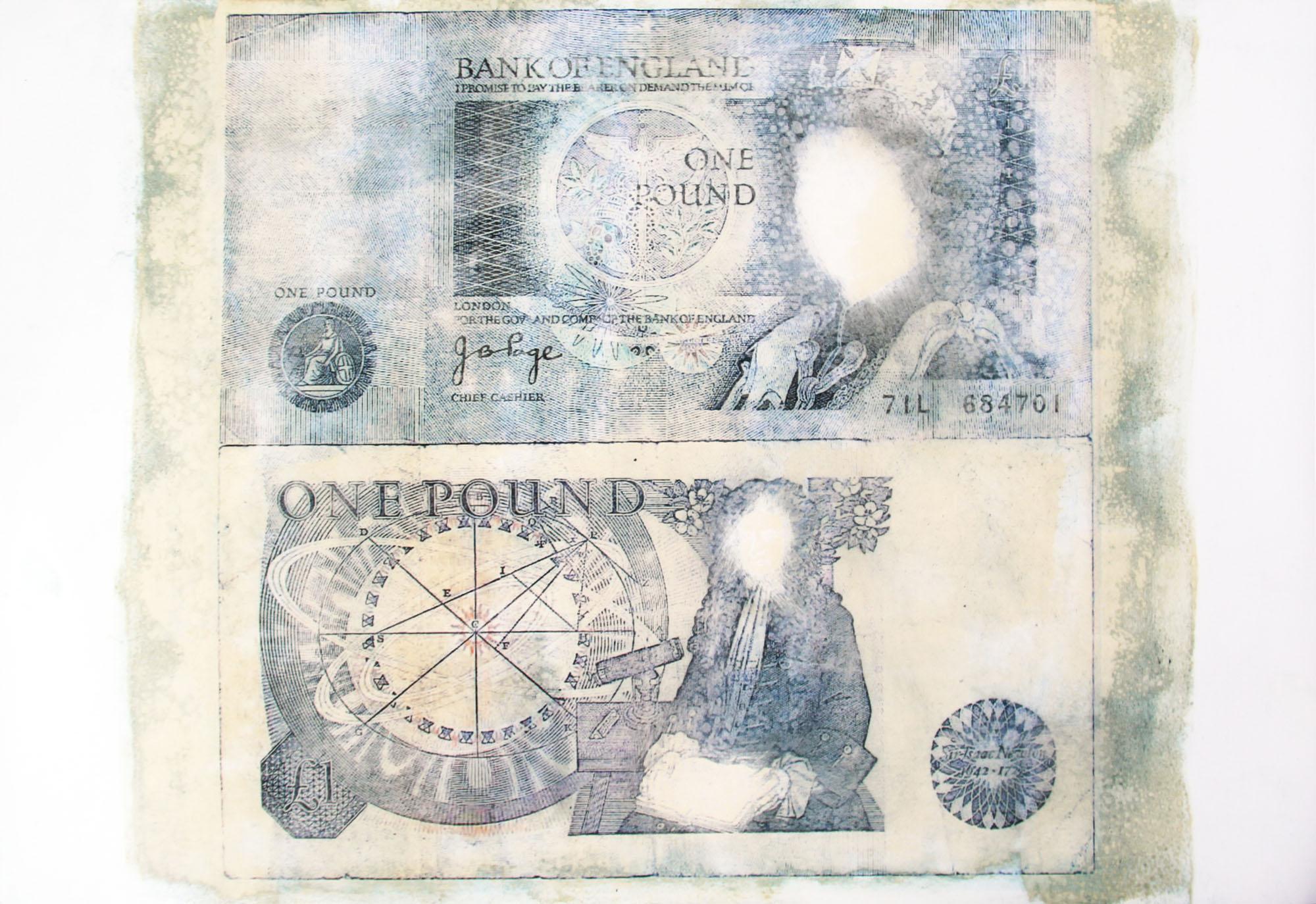 2012 - Zero Pound